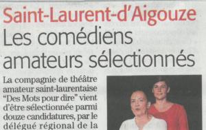 Article-midi-libre-08-03-2018-bandeau