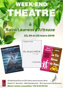 Programme we theatre 2018 recto web