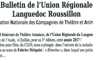 article-bulletin-fncta-urlr-28-01-2017-bandeau