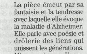 article-midi-libre-14-04-2018-bandeau