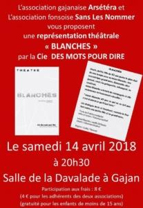 blanches-gajan-14-04-2018