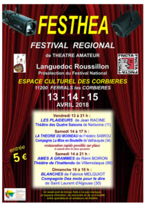 festea-ferrals-15-04-18-affiche