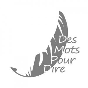 Logo-DMPD-pour-web